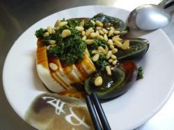 Yuxiang Restaurant