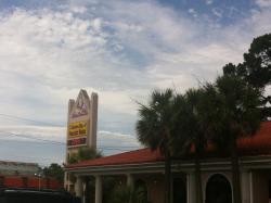 Garden City House Of Pancakes