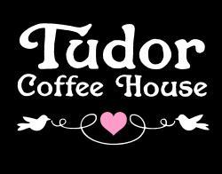 Tudor Coffee House