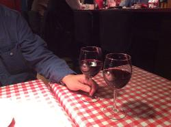 Wine Barterra Shin-Omiya