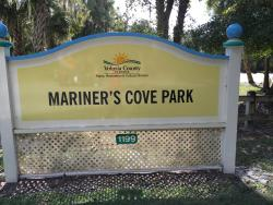 Mariner's Cove Park