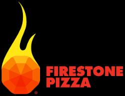 Firestone Pizza & Donair