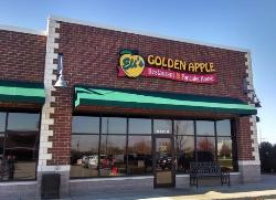 Eli's Golden Apple and Pancake House