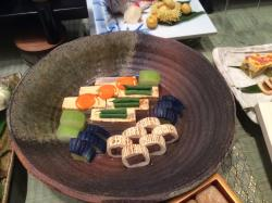 Towa (Japanese Cuisine)