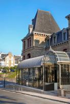 Royal Emeraude Dinard - MGallery Collection