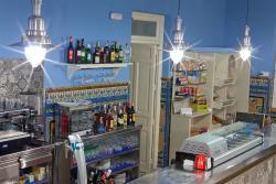 Cafeteria La Estación