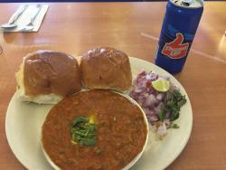 Makaan Mumbai