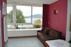 Appart'hotel Lido Gérardmer