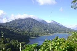 Tai Chi Bali