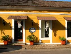 Velha Goa Galeria