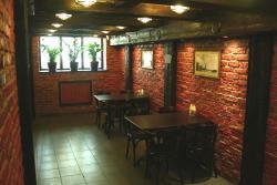 Kafe-Pirogovaya