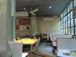 Meidu Restaurant