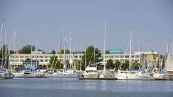 Best Western Hotell Arkipelag