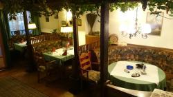 Restaurant Altstadt