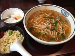 Jizakana to Meishu Authentic Chinese Restaurant Kappaensaikan