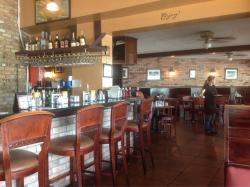 Maria Cafe