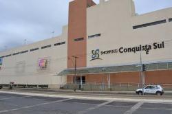 Shopping Conquista Sul