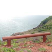 Kung Krabane Wildlife Reserve