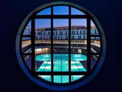 莫利托巴黎美憬阁酒店