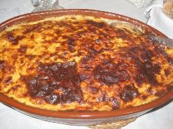 Teixeira Portugal Restaurant