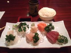 Migi Sushi