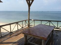 Rumah Bintan - Day Tours