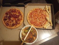 Domino's Pizza Rotorua
