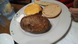 Dodge City Steak House