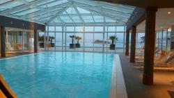Pierre & Vacances Residence Premium Le Coteau et la Mer
