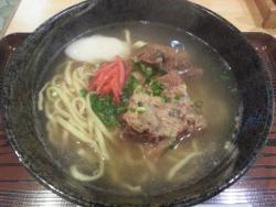 Okinawa Cuisine Furusato
