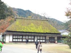 Ichinotani