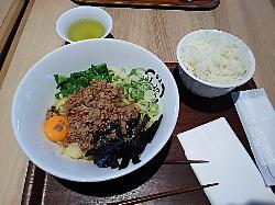 Kawashima Kitchen