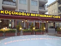 Kucukoglu Restaurant