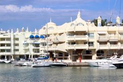 Costa Boat Charters