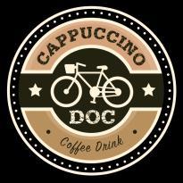 Cappuccino Doc