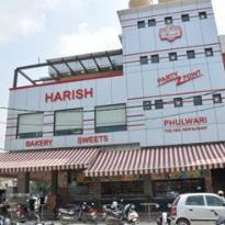 Harish Phulwari