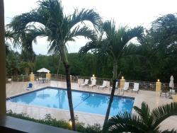 Best value and hotel in Key Largo