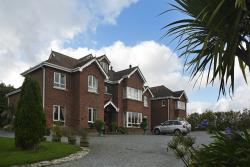 Moyglare Lodge Country House