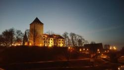Muzeum Zamek