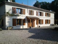 Bed and Breakfast La Forestiere