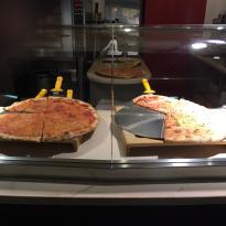 Pizzeria Sansovino