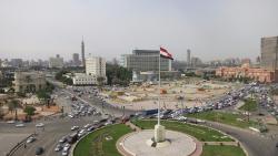 Ismailia House Hotel