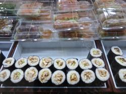Euro Sushi