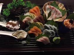 Suntory Japanese Restaurant