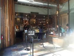 Cafe Dio