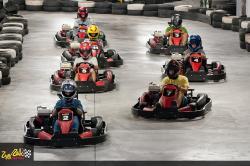 ZygZak Karting