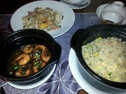 Da Lat Xua Restaurant