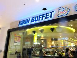 Kirin Buffet