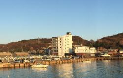 Kaifutei Nihonkai