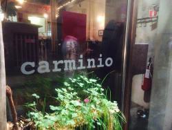 Carminio
